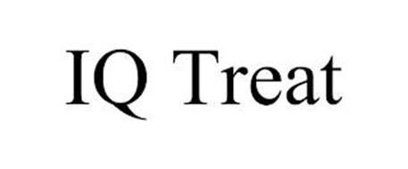 IQ TREAT