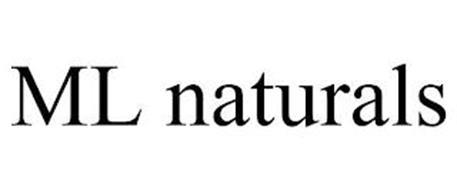 ML NATURALS