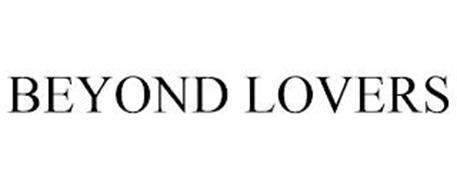 BEYOND LOVERS