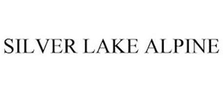 SILVER LAKE ALPINE