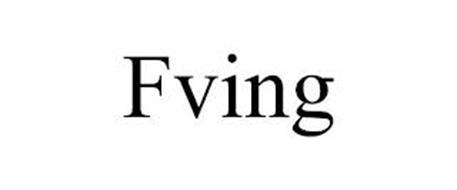 FVING
