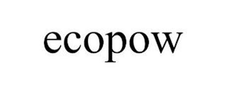 ECOPOW