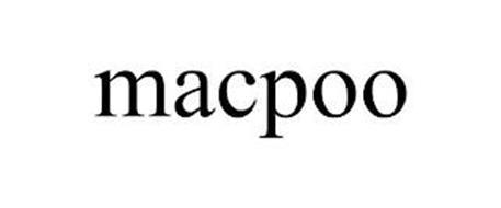 MACPOO