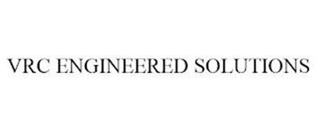 VRC ENGINEERED SOLUTIONS