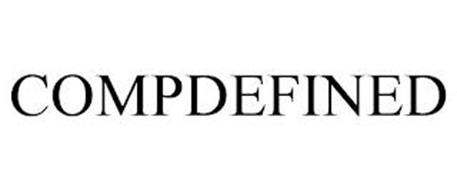 COMPDEFINED