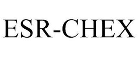 ESR-CHEX