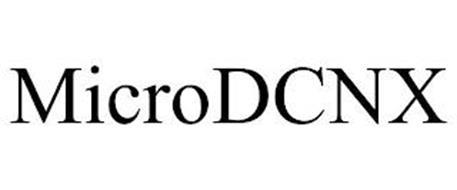 MICRODCNX