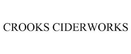 CROOKS CIDERWORKS