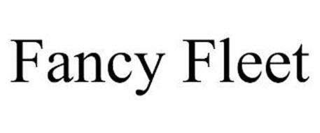 FANCY FLEET