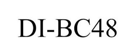 DI-BC48