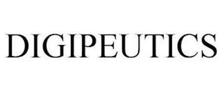 DIGIPEUTICS