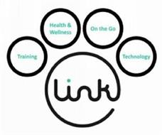 LINK TRAINING HEALTH & WELLNESS ON THE GO TECHNOLOGY