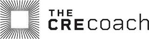 THE CRECOACH