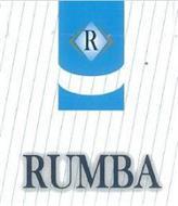 R RUMBA