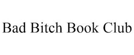 BAD BITCH BOOK CLUB