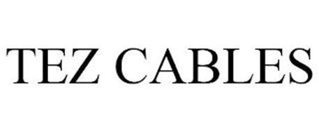 TEZ CABLES