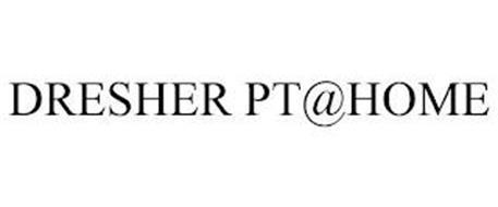DRESHER PT@HOME