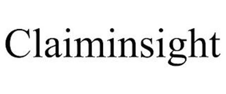 CLAIMINSIGHT