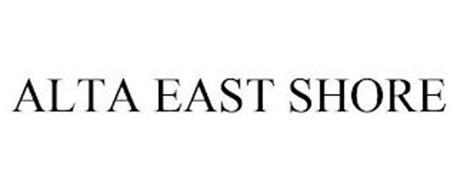 ALTA EAST SHORE