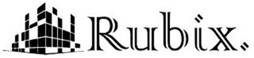 RUBIX.