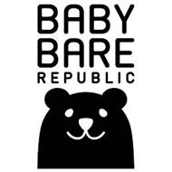 BABY BARE REPUBLIC