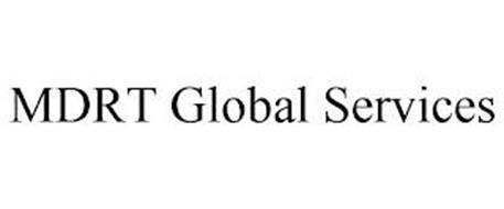 MDRT GLOBAL SERVICES