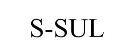 S-SUL
