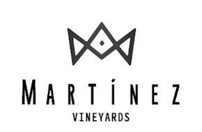 M MARTINEZ VINEYARDS