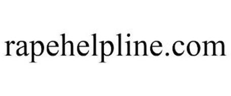 RAPEHELPLINE.COM