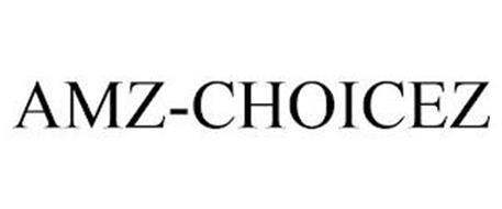 AMZ-CHOICEZ