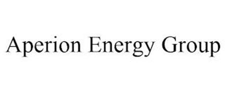APERION ENERGY GROUP