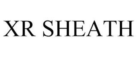 XR SHEATH