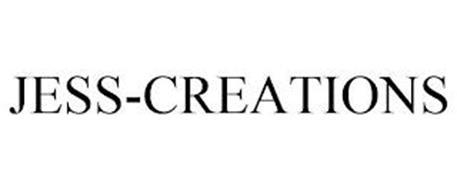 JESS-CREATIONS