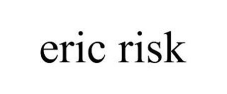 ERIC RISK