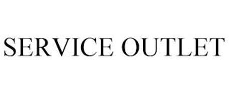 SERVICE OUTLET