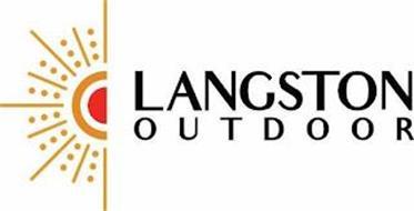 LANGSTON OUTDOOR