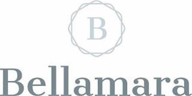 BELLAMARA, B