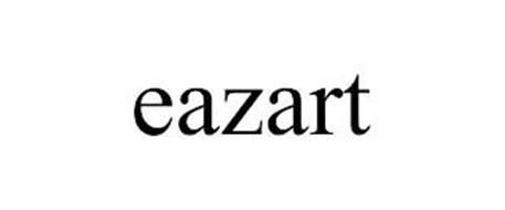 EAZART