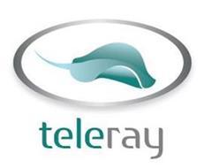 TELERAY
