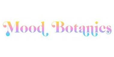 MOOD BOTANICS