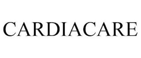 CARDIACARE