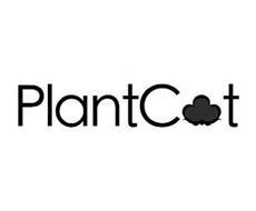 PLANTCOT