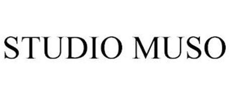 STUDIO MUSO