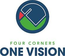 FOUR CORNERS ONE VISION