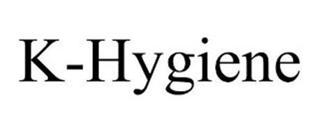 K-HYGIENE