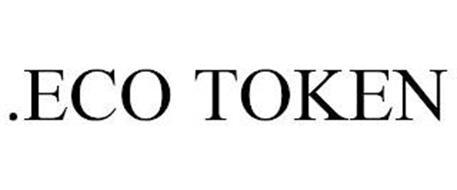 .ECO TOKEN
