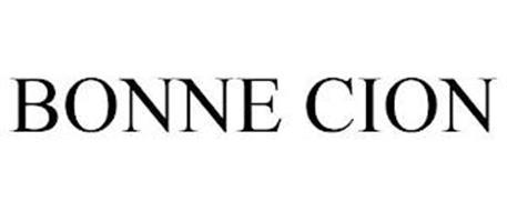 BONNE CION