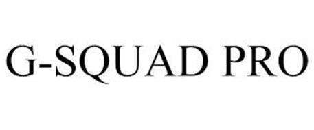 G-SQUAD PRO