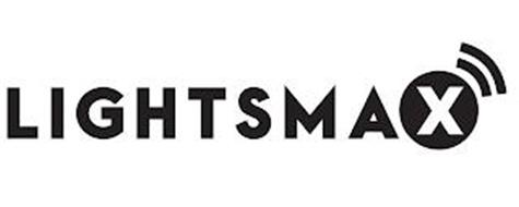 LIGHTSMAX