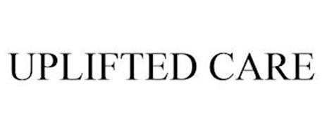 UPLIFTED CARE